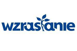 sponsorzyArtboard-1