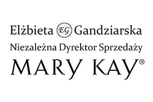 sponsorzyArtboard-3